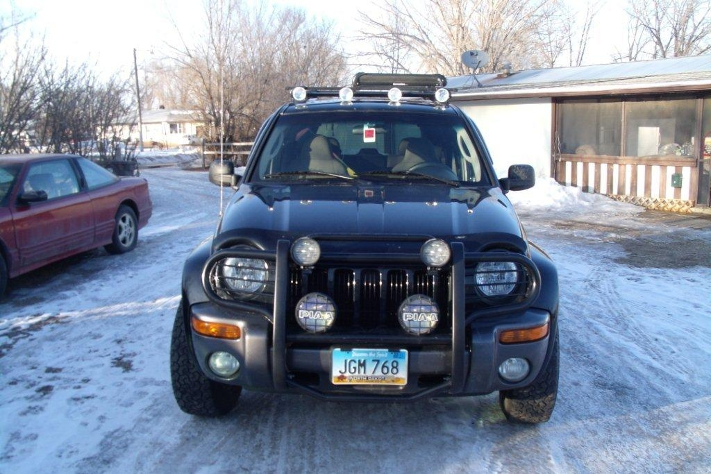 Another aaron50_07 2004 Jeep Liberty post... - 15016722