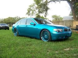 Main1323s 2005 BMW 7 Series