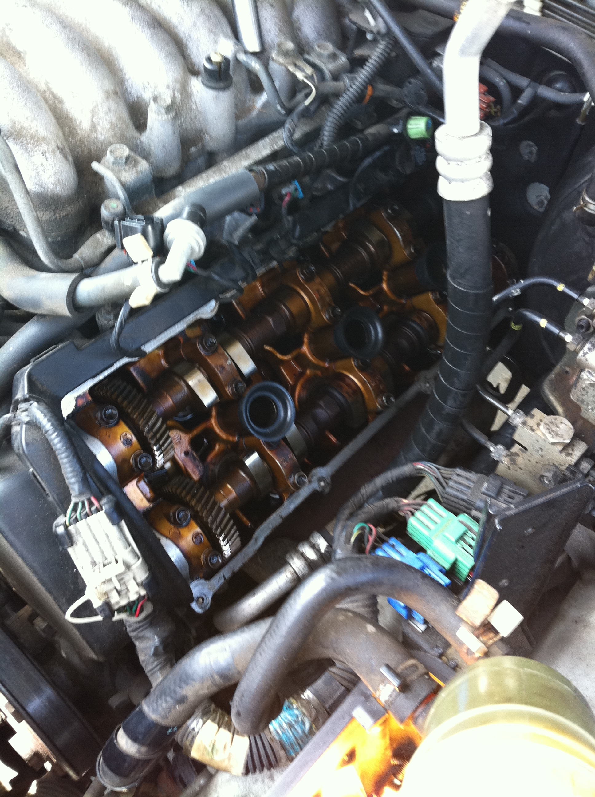 ... FishinGuy 1998 Honda Passport 39093914013_original ...