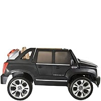 Another kidd757 2010 Cadillac Escalade EXT post... - 15025314
