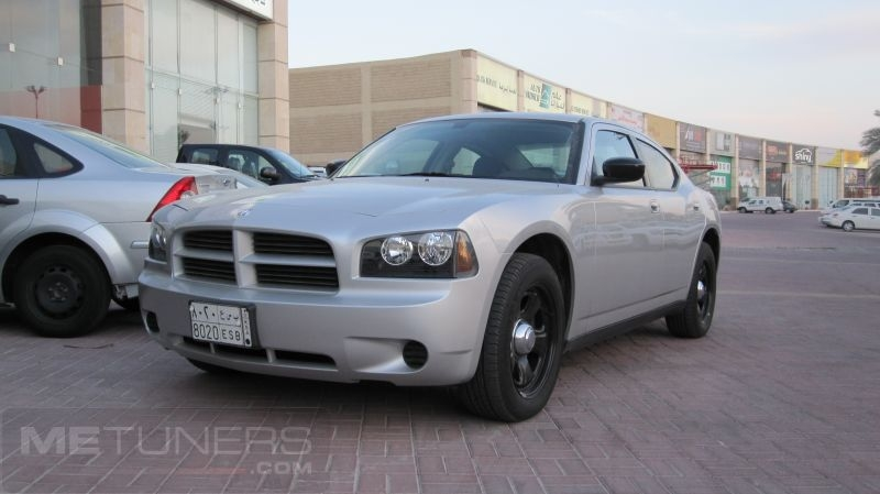 fahad_600 2010 Dodge Charger