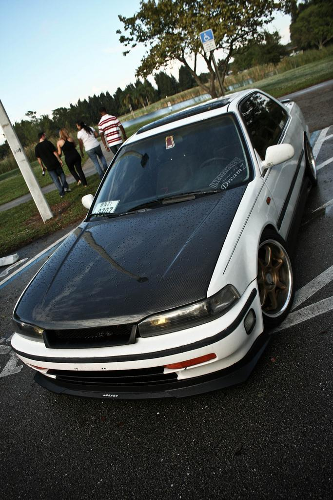 Another j_snipe21 1993 Honda Accord post... - 15029766