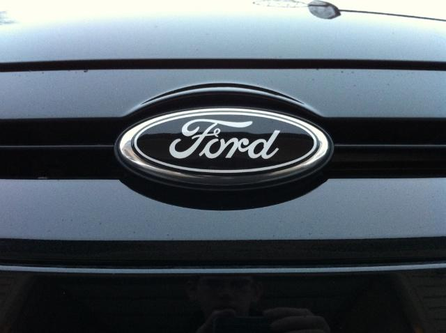 Another customzx2s 2011 Ford Fiesta post... - 15031980