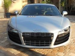 chapexplained33s 2010 Audi R8