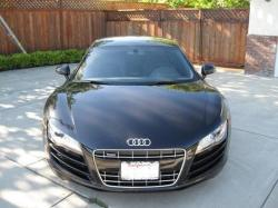 eddychecked5s 2010 Audi R8
