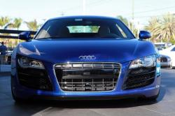 jabarlprotect31s 2010 Audi R8
