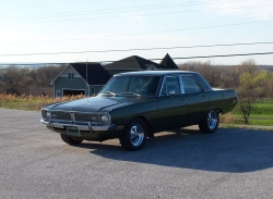 1970moparmans 1970 Dodge Dart