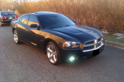 DEELOVEHEMIs 2011 Dodge Charger