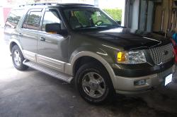 oliveira8081 2005 Ford Expedition