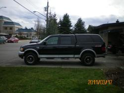 fordguycanada 2003 Ford F150 SuperCrew Cab