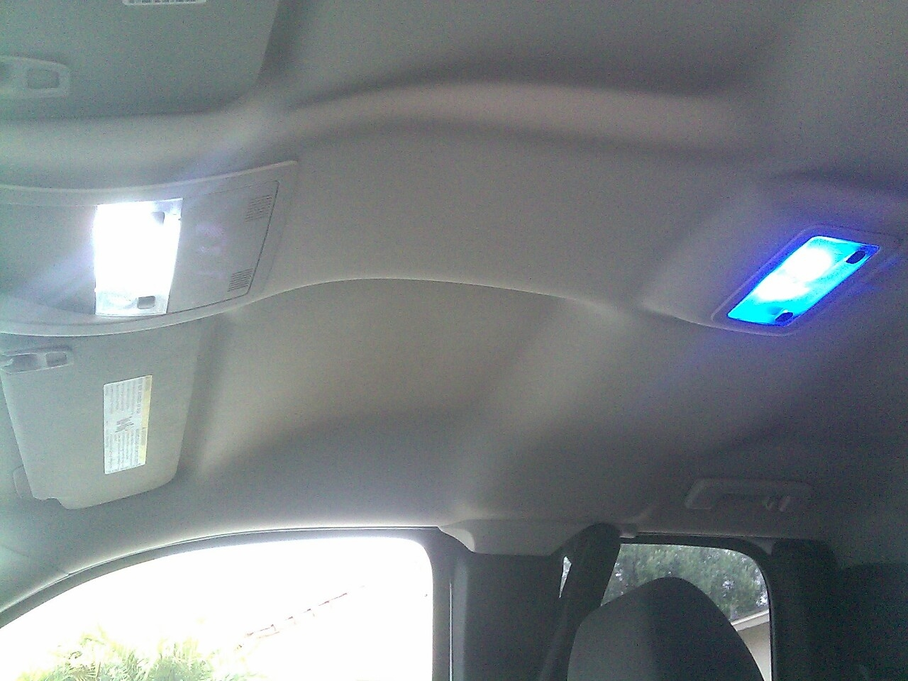 Another Djwilson 2008 Chevrolet Silverado 1500 Extended Cab post... - 15046603