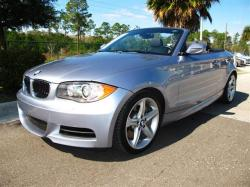 batmanking88s 2010 BMW 1 Series
