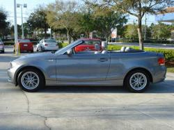 yoshiphillips92s 2010 BMW 1 Series