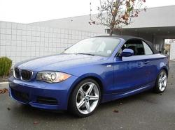 jabarlchalleng34s 2010 BMW 1 Series