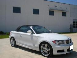 maggiefulfill77s 2010 BMW 1 Series