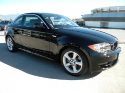furnish58s 2010 BMW 1 Series