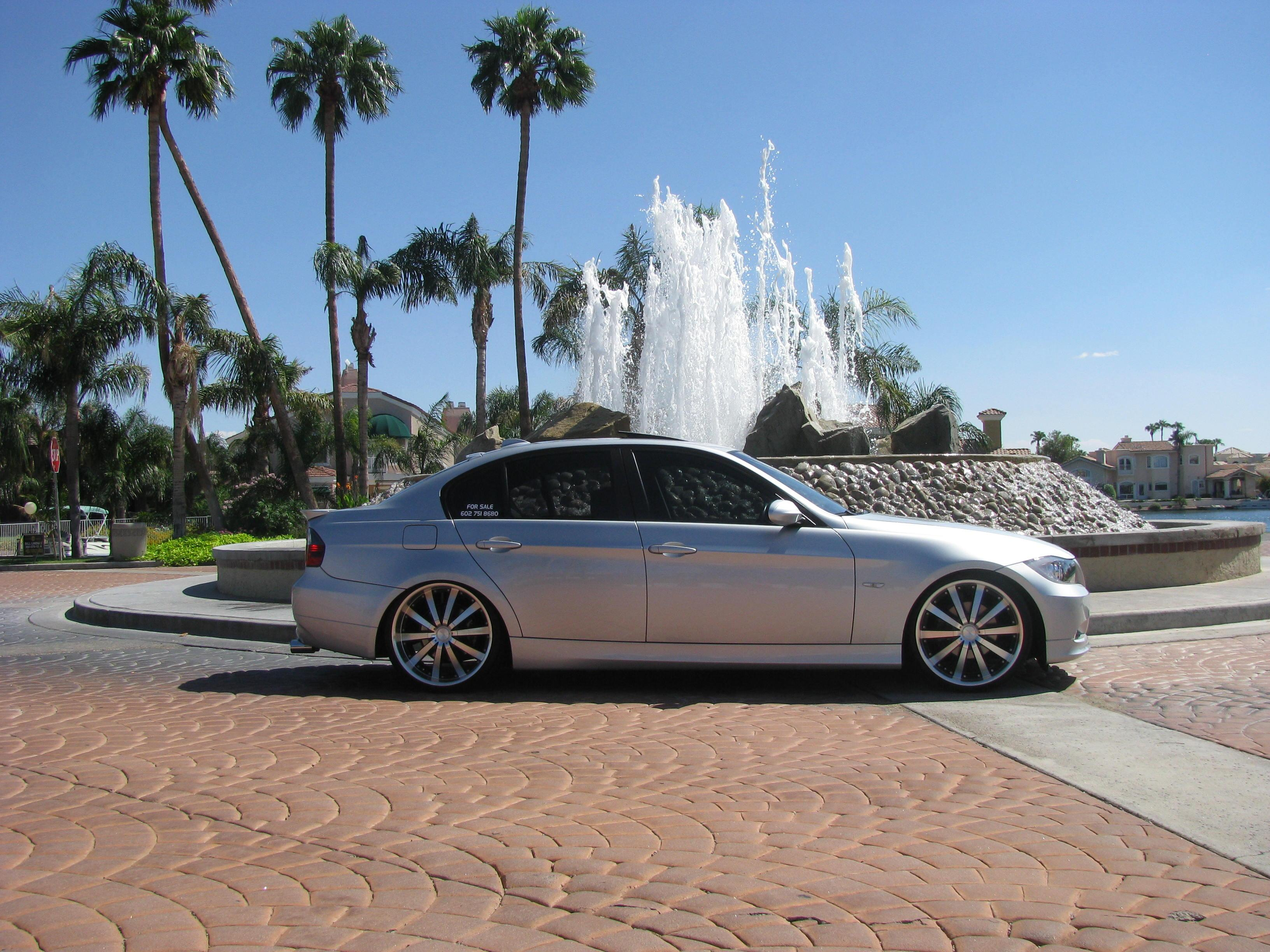 swahealy 2007 bmw 3 series328i sedan 4d specs photos. Black Bedroom Furniture Sets. Home Design Ideas