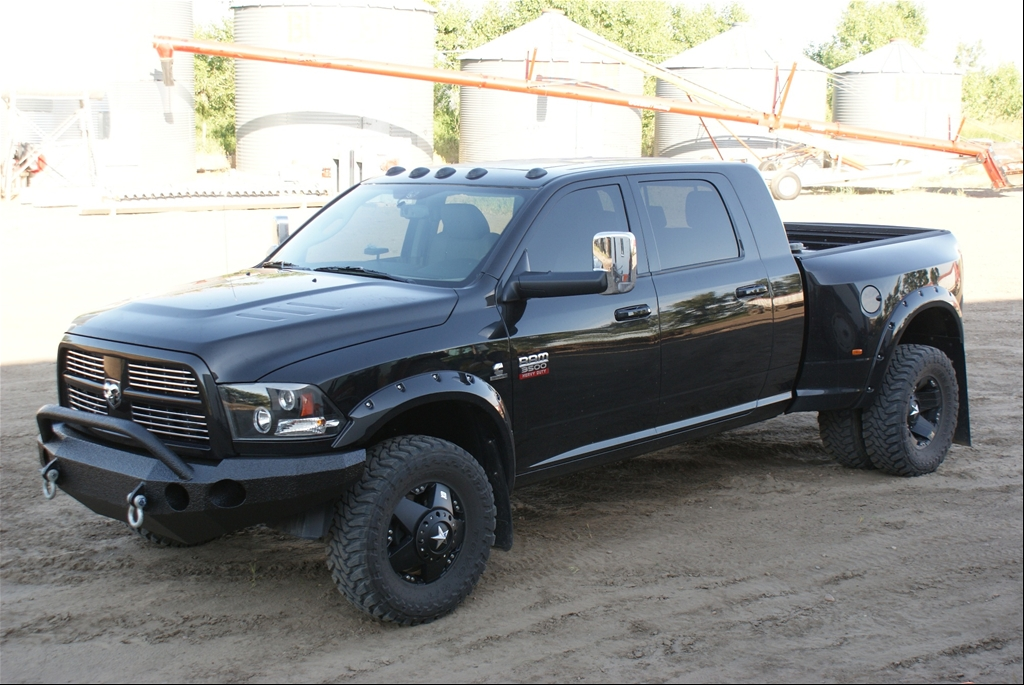towing capacity for 2015 dodge ram 3500 mega cab dually autos post. Black Bedroom Furniture Sets. Home Design Ideas