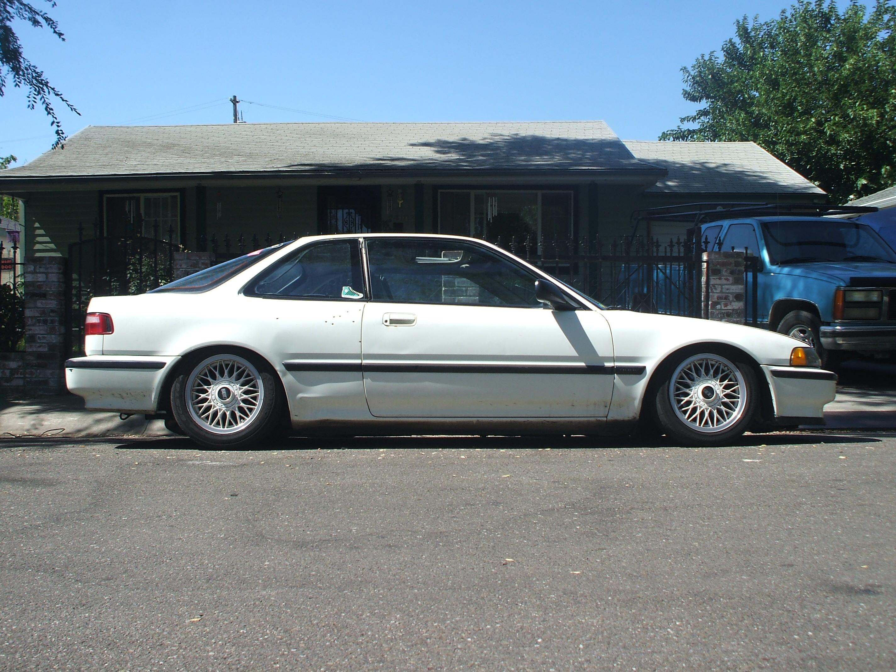 Another jorgee 1990 Acura Integra post... - 15051399