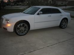 jabu03 2010 Chrysler 300