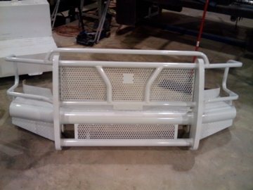 Another BlueBeast550 2006 Ford F250 Super Duty Super Cab post... - 15053381