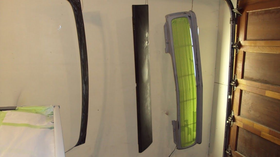 Another mistastacks 1989 Chevrolet S10 Extended Cab post... - 15054159
