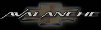 Another LauraRand81 2008 Chevrolet Avalanche post... - 15055859