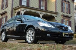 Sherminator_s 2007 Lexus ES
