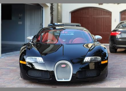 Another coopersafeguard65 2010 Bugatti Veyron post... - 15056399