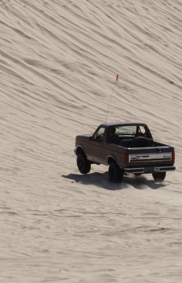 Another bbccaprice89 1993 Ford Bronco post... - 15057176