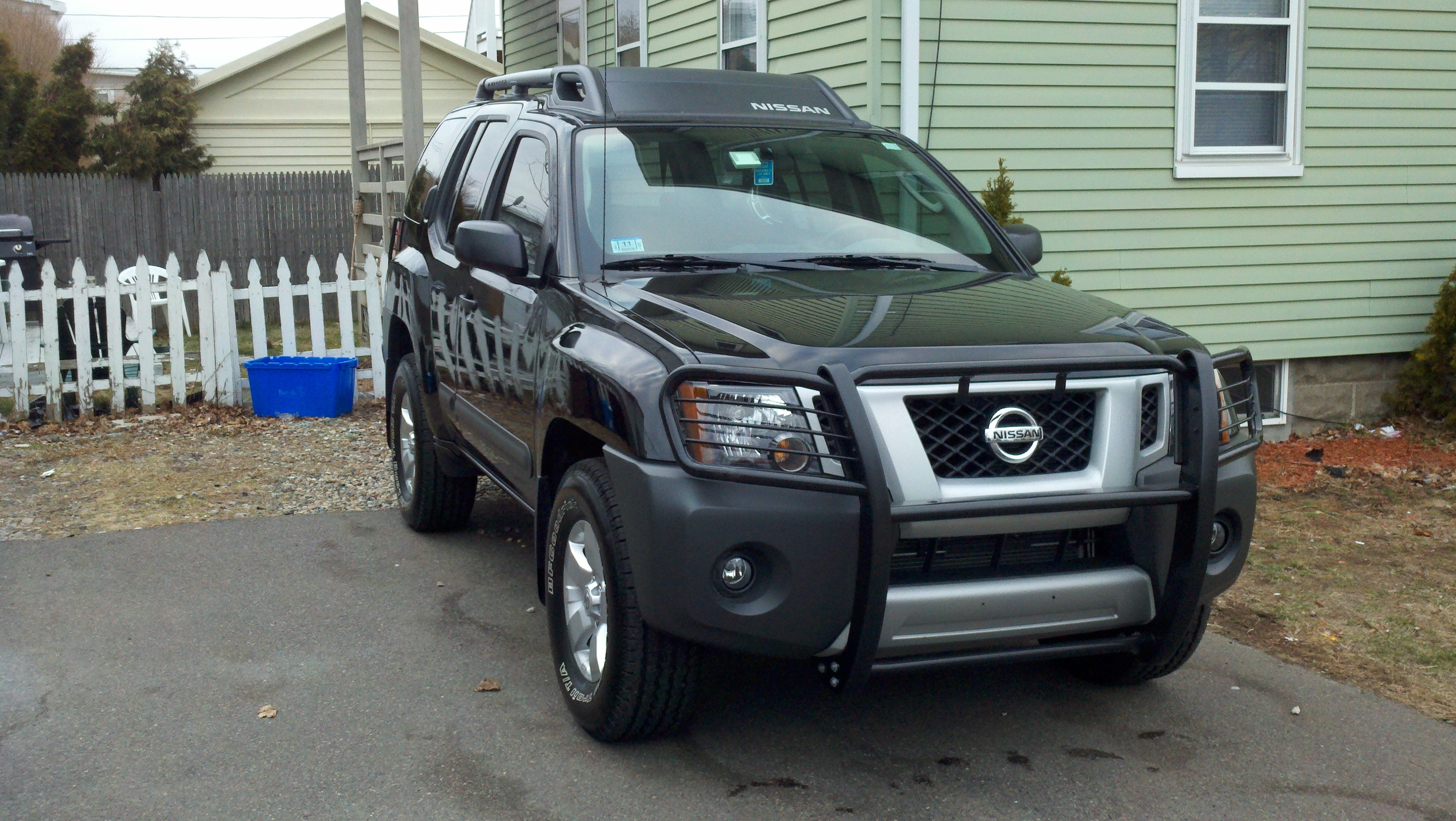 s nissan photos entry tq xterra inventory