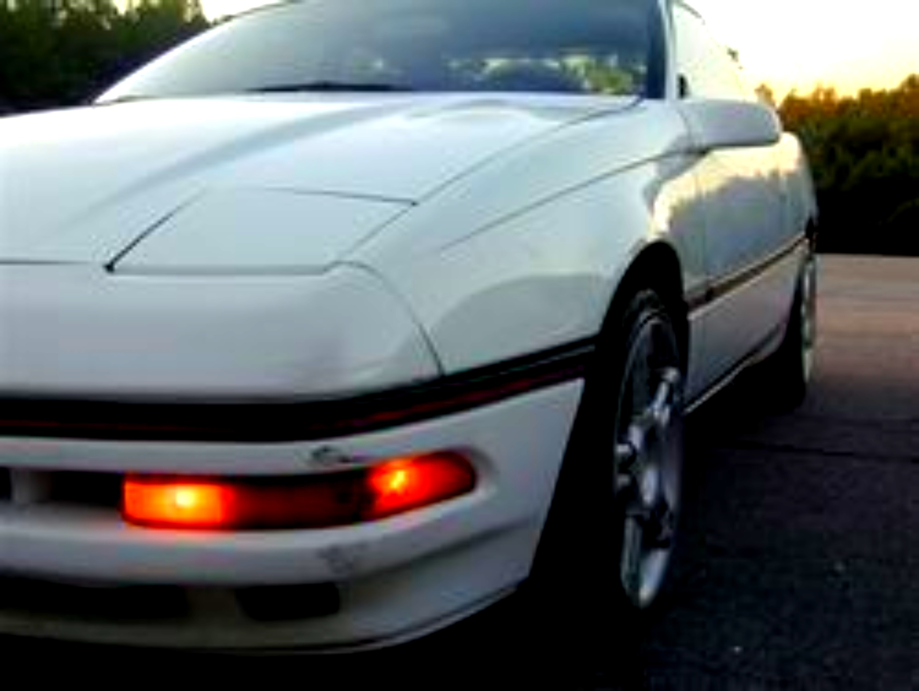 Another CadillacKings 1998 Cadillac STS post... - 15060668