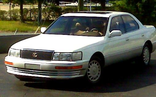 Another CadillacKings 1998 Cadillac STS post... - 15060670