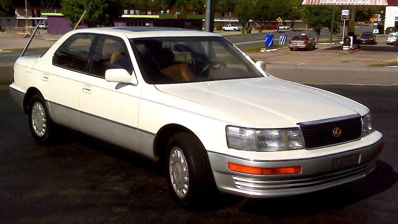 Another CadillacKings 1998 Cadillac STS post... - 15060672