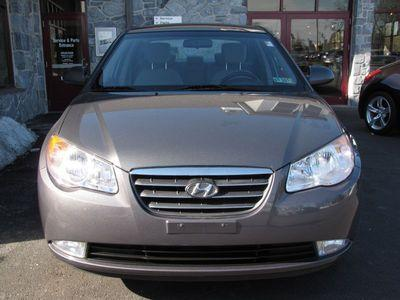 Another Hyundave 2008 Hyundai Elantra post... - 15061050