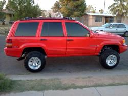 dito_22s 1996 Jeep Grand Cherokee 
