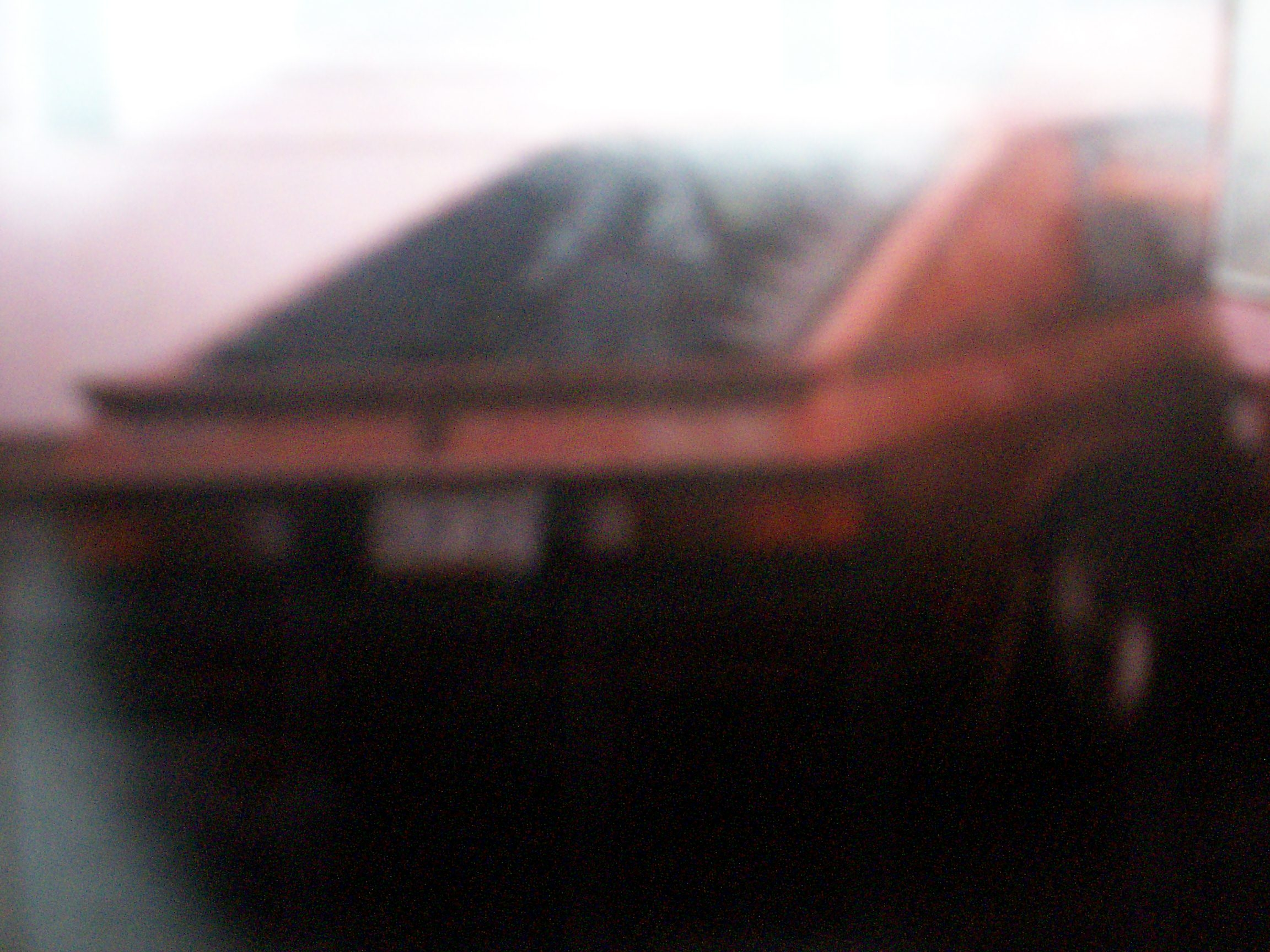 Another TurismoAndRanger 1985 Plymouth Turismo post... - 15067437