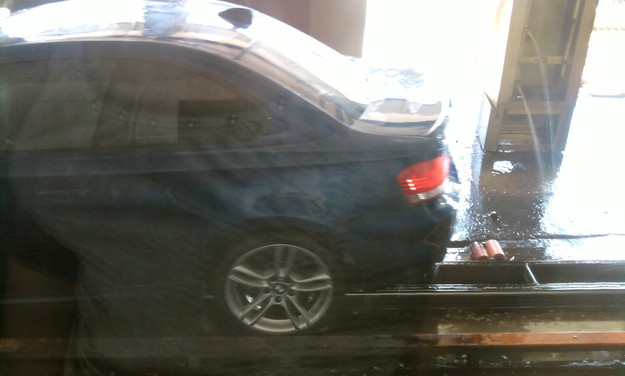 Another fearmax 2010 BMW 1-Series post... - 15069892