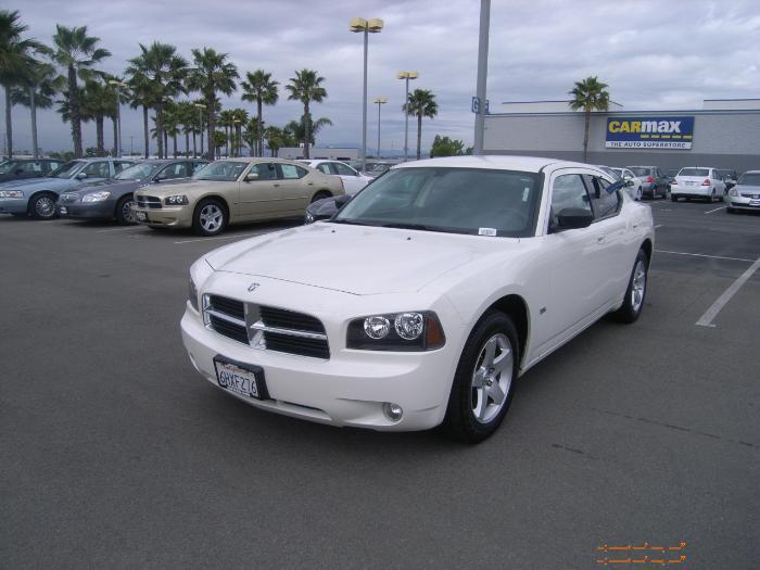 doevil98 39 s 2009 dodge charger sxt in downey ca. Black Bedroom Furniture Sets. Home Design Ideas