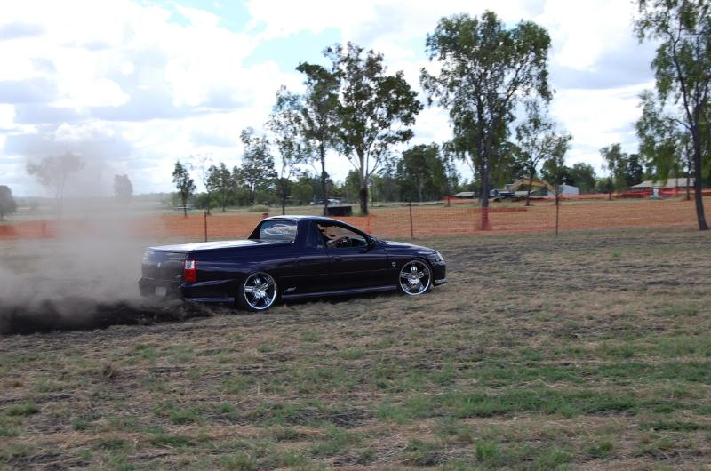 Another patty01 2003 Holden Ute post... - 15071501