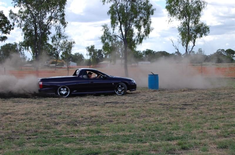 Another patty01 2003 Holden Ute post... - 15071502