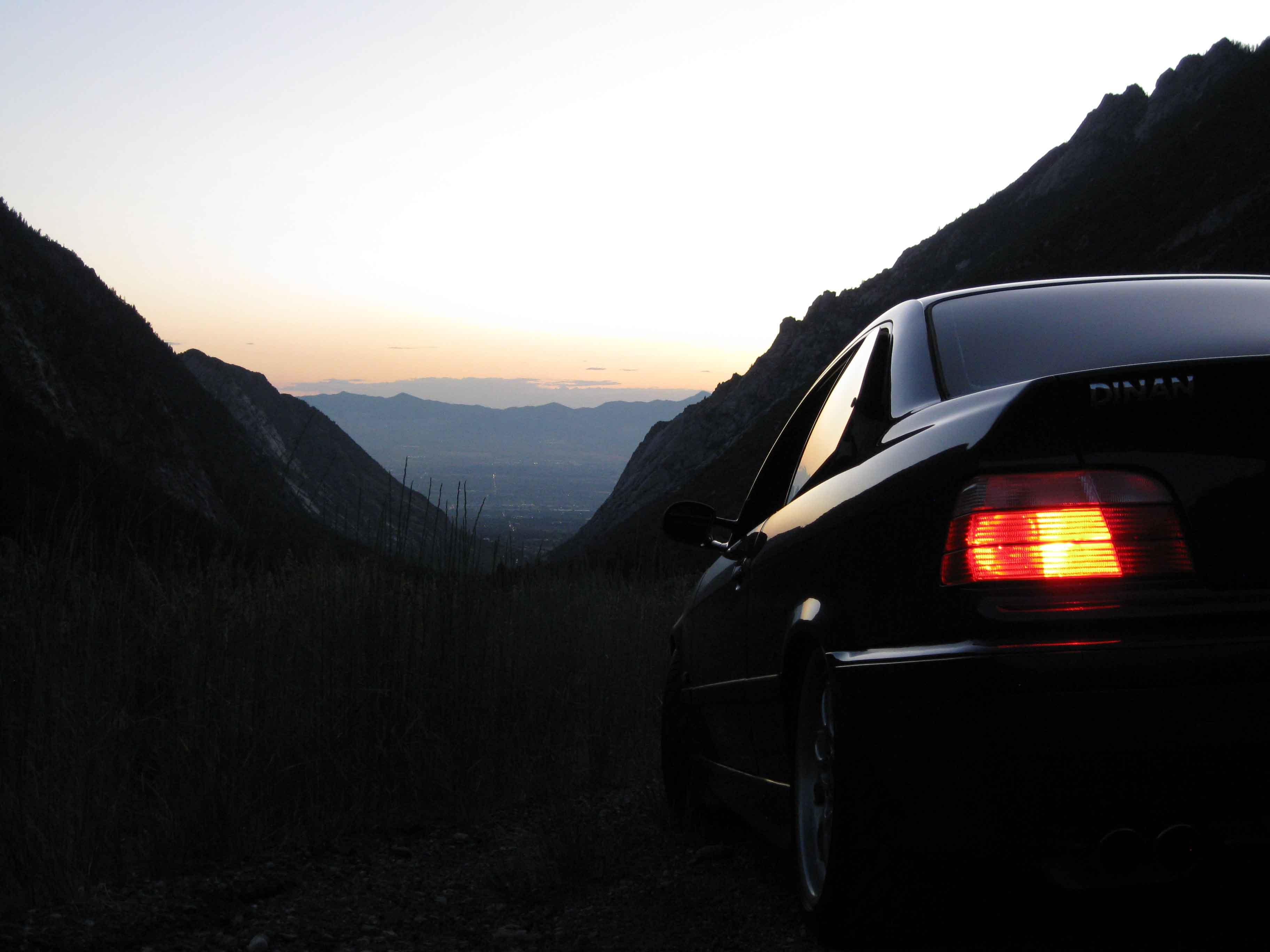 Another midnight428 1995 BMW M3 post... - 15077458