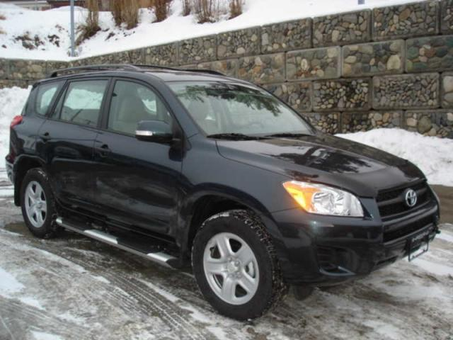 Another jennacooper32 2010 Toyota RAV4 post... - 15079356