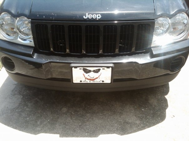 Anthony070389 2005 Jeep Grand Cherokee 15079367