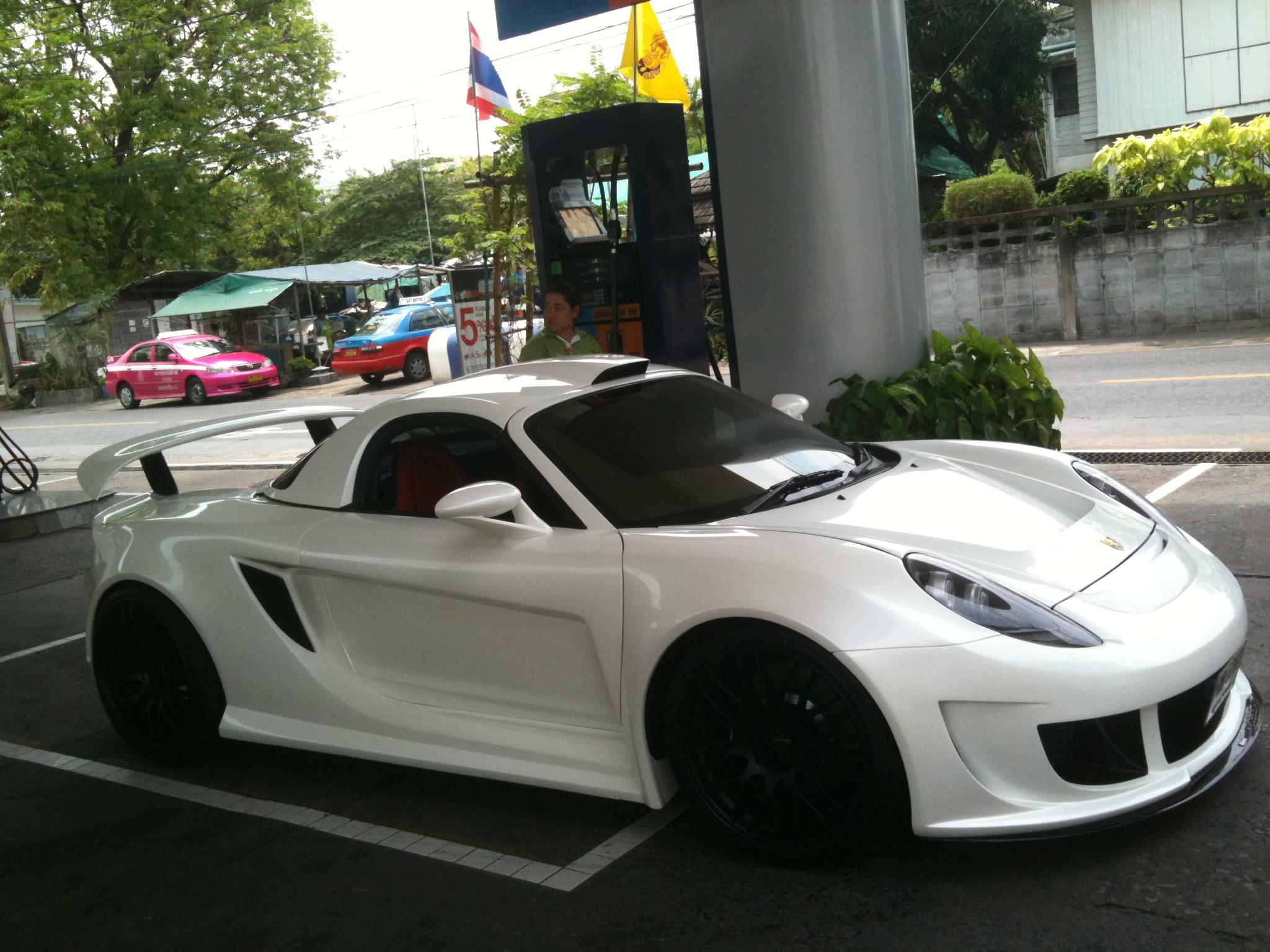 mr2 toyota spyder 2007 1991 mod cardomain contemplating suggestions taking