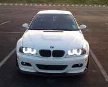 Another bigb104 2003 BMW M3 post... - 15081307
