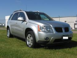 1BADTORRENT's 2006 Pontiac Torrent