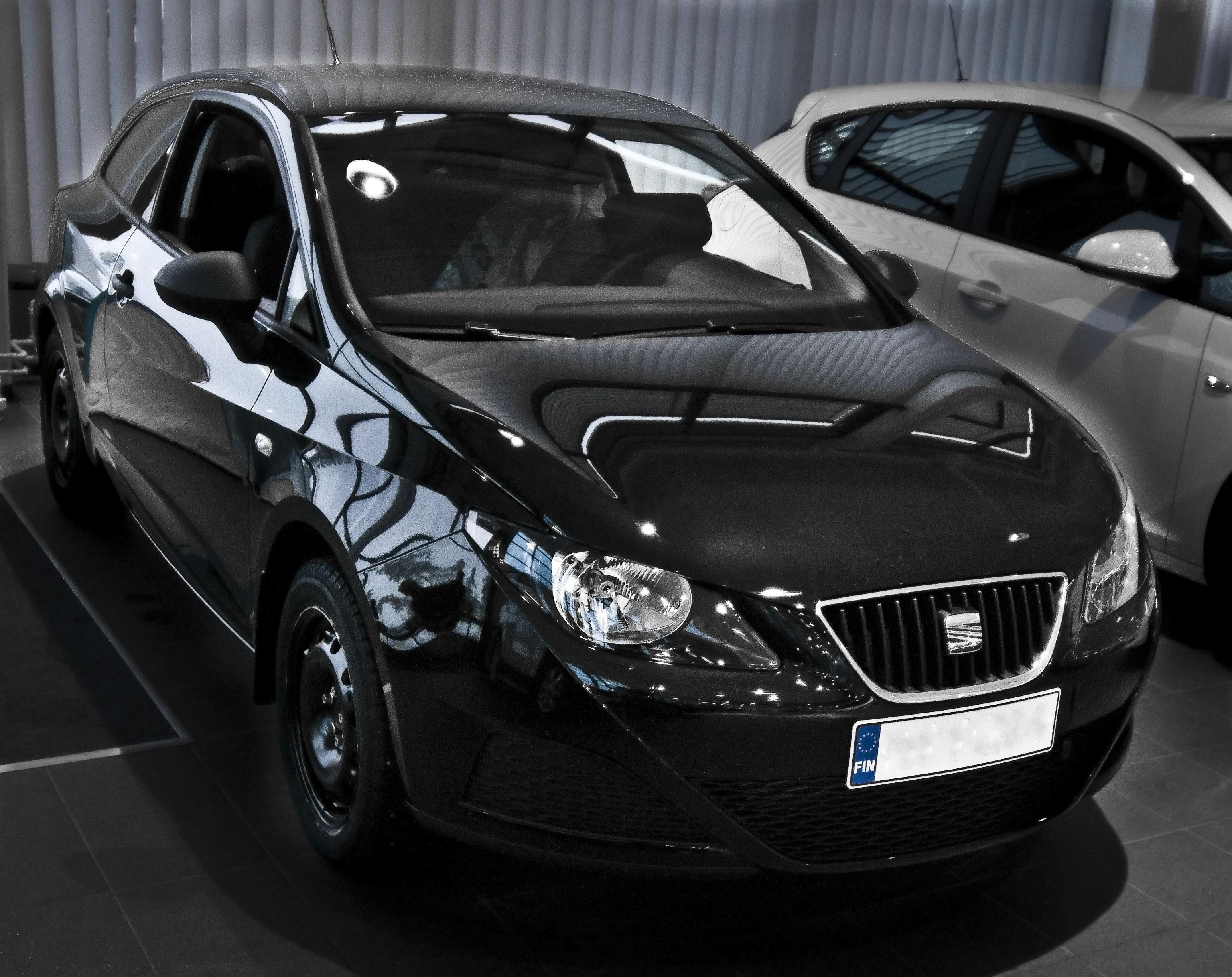 jone80 2011 seat ibiza specs photos modification info at cardomain. Black Bedroom Furniture Sets. Home Design Ideas