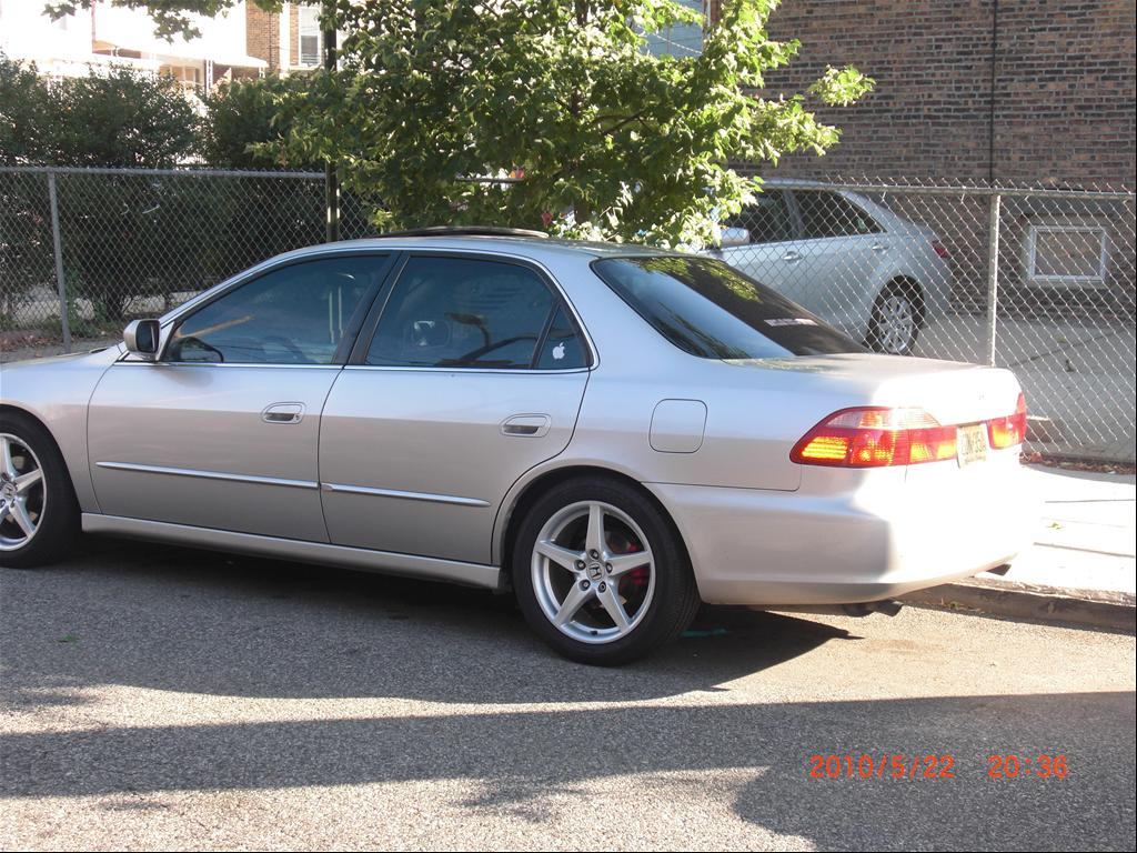 ... Pictures 2000 honda accord ex v6 engine view power pages honda accord