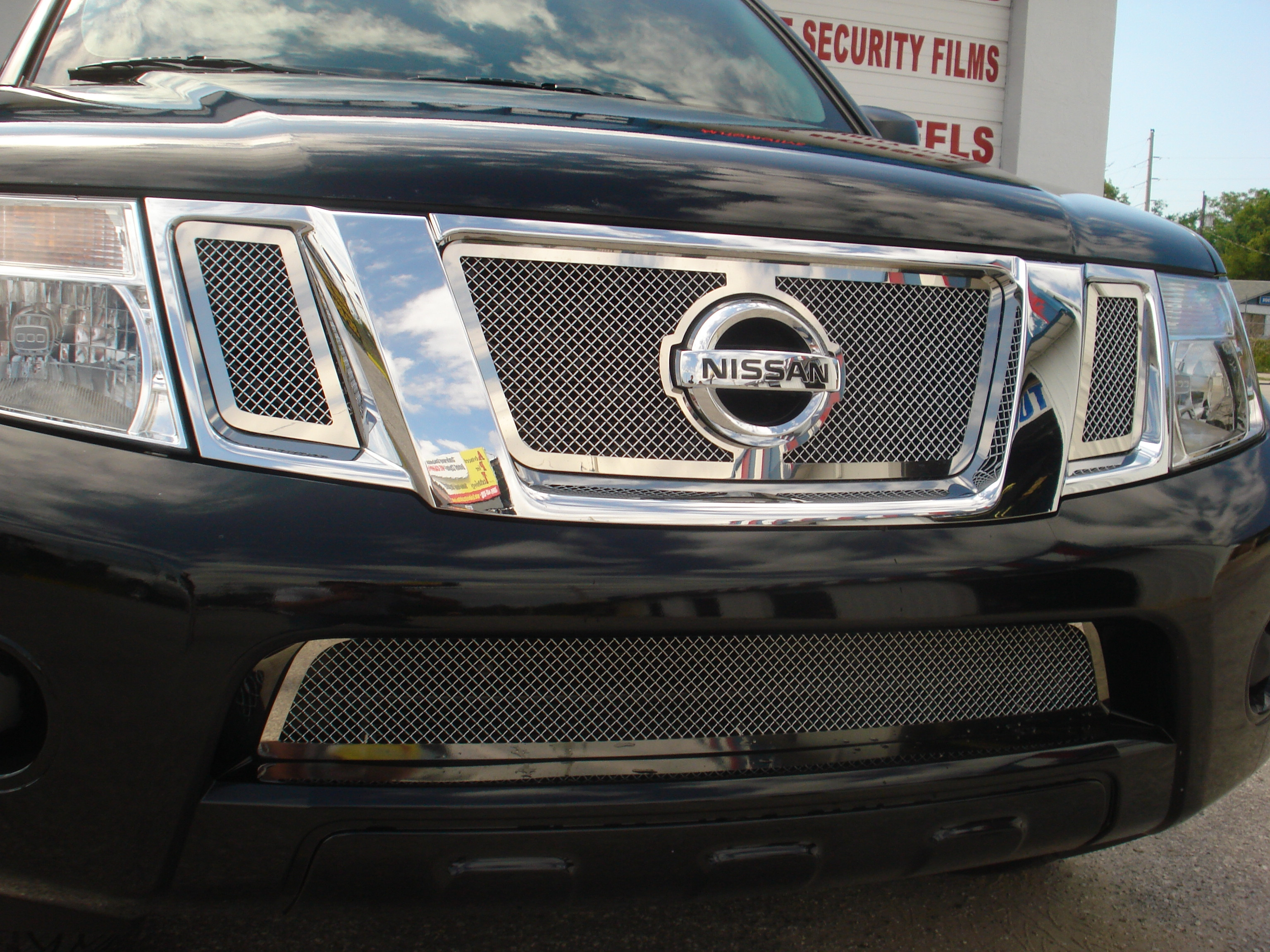 The_EraOfRivera 2010 Nissan Pathfinder 15083391